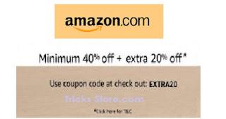 amazon-discount-coupon-code-extra20
