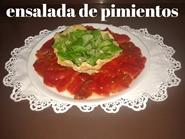 https://www.carminasardinaysucocina.com/2019/08/ensalada-de-pimientos-y-canonigos-sobre.html