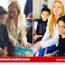 Lindsay Lohan: TODO COSIDA... De vuelta a Ayudar a los Niños