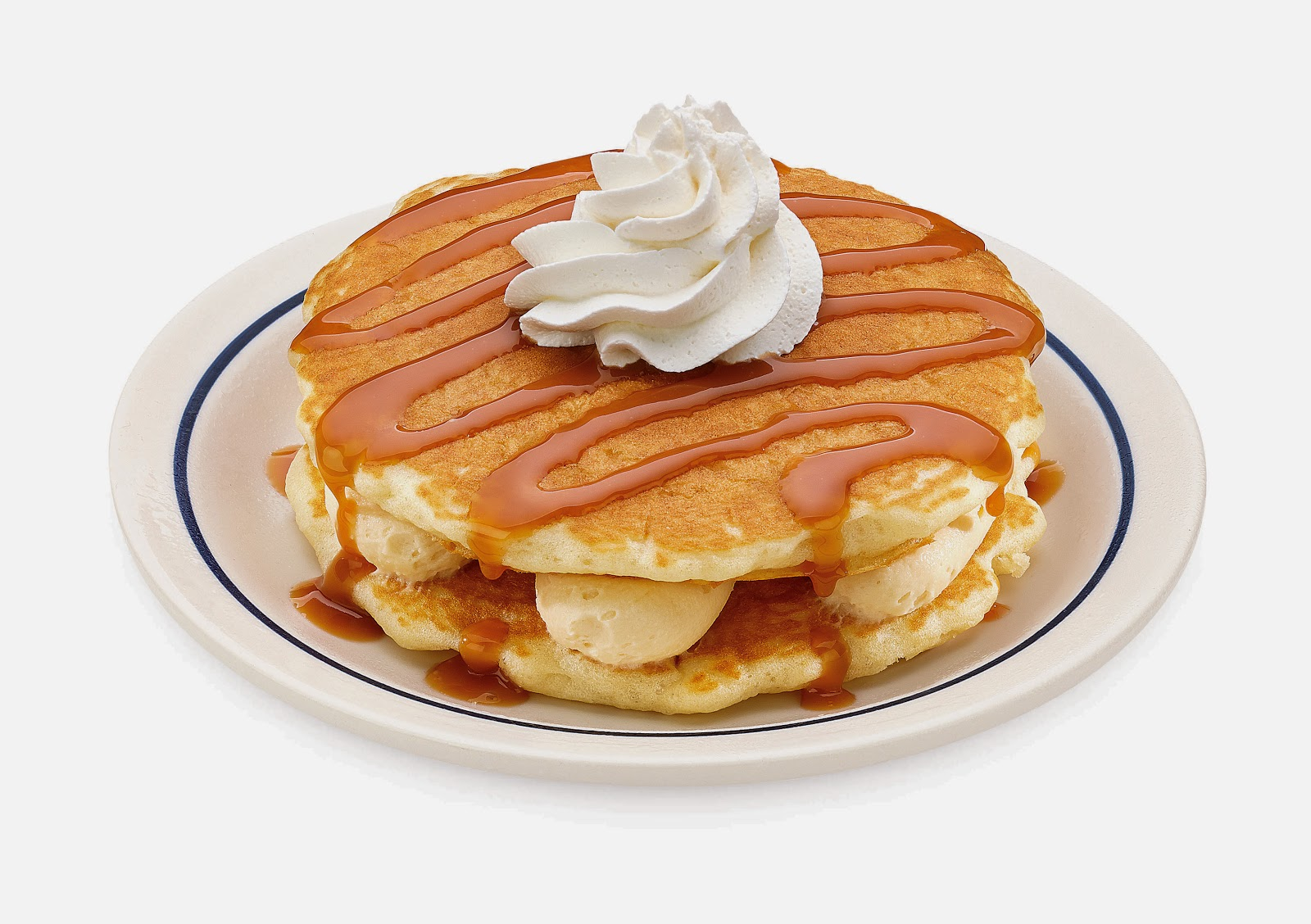 picture regarding Ihop Printable Menu referred to as Family vacation menu products and solutions at @IHOP at present in the course of January 1st Mother Documents