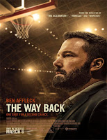 pelicula The Way Back (2020) (2020)