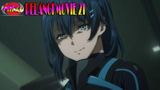 Egao-no-Daika-Episode-7-Subtitle-Indonesia