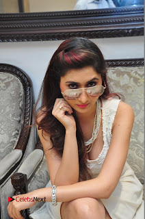 Harshada Patil Pictures at Manepally Jewellery Exclusive Diamond Collection Launch  0203.JPG