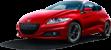 Pricelist Honda CR-Z Ciamis
