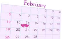 happy valentine pic images 2016