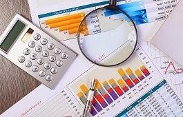 прибыльная стратегия бинарных опционов