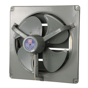 Exhaust Fan Maspion