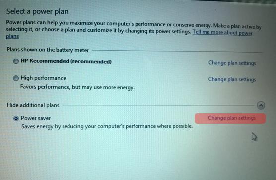 Mengurangi panas pada laptop yang berlebihan, Mengurangi panas prosesor, prosesor panas, Laptop panas, laptop overhead, prosesor laptop panas, cegah panas yang berlebihan pada laptop, prosesor I5 panas, laptop windows 7 panas,
