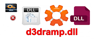 download-d3drm.dll-for-Windows