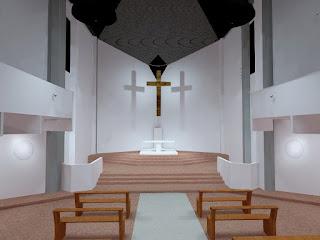 illuminazione-led-altare-crocefisso