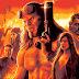 Nouvelles affiches US pour Hellboy de Neil Marshall