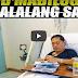 Ex-Mayor Jed Mabilog May Malalang Sa-Kit Kaya Nawawala