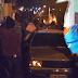 Proprietário de bar é assassinado a tiros em Miguel Calmon-BA.