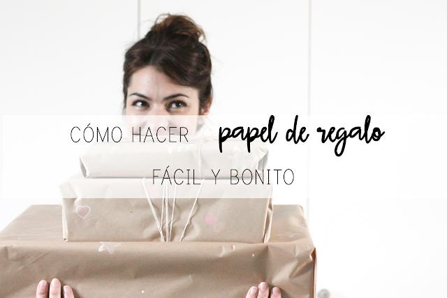https://mediasytintas.blogspot.com/2017/12/como-hacer-papel-de-regalo-facil-y.html