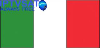 IPTV LIST ITALIAN CHANNELS DOWNLOAD M3U URL 20.09.2017