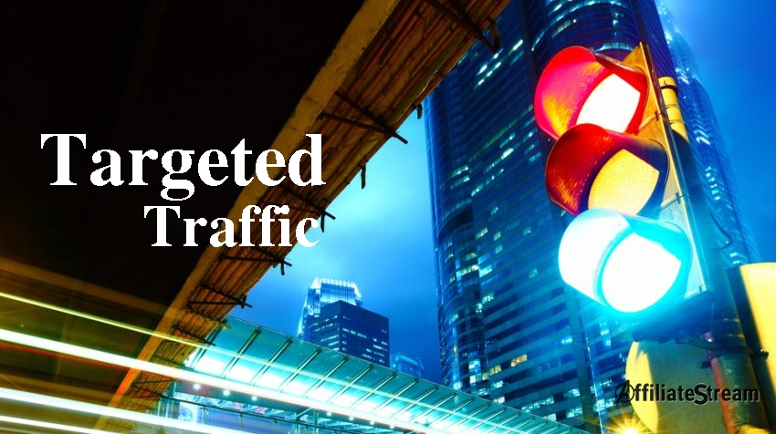 How To Get Free Targeted Traffic Using Articles