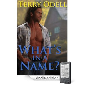 KND Kindle Free Book Alert, Saturday, May 7: You'll Love What's Free Today on Kindle: THE BOOKS THAT INSPIRED FIVE GREAT MOVIES! plus ... Don't Miss Terry Odell's Steamy 5-Star Thriller <i><b>What's in a Name?</b></i> (Today's Sponsor)