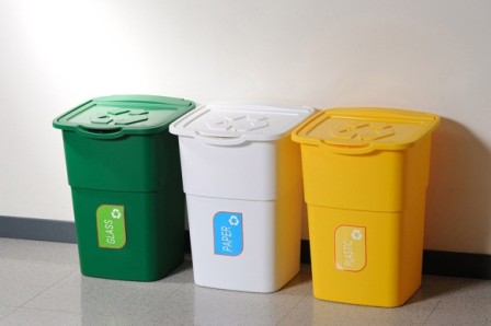 Blog Naturaleza educativa 2n0igj6 5 razones por las que las personas no reciclan y 5 razones por las que debemos hacerlo