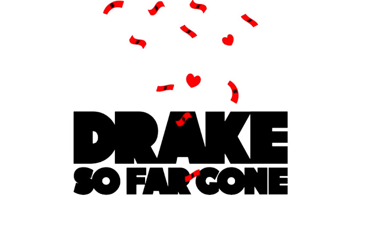 Drake's So Far Gone Mixtape Is Coming To All Streaming Platforms