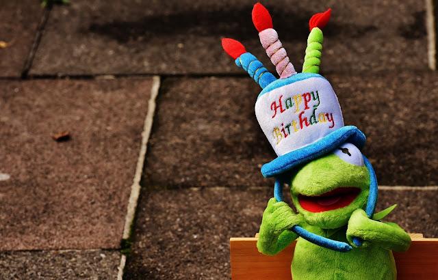 24 rzeczy, które w sobie lubię na 24 rocznicę moich urodzin