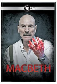 Watch Macbeth Online Free 2010 Putlocker