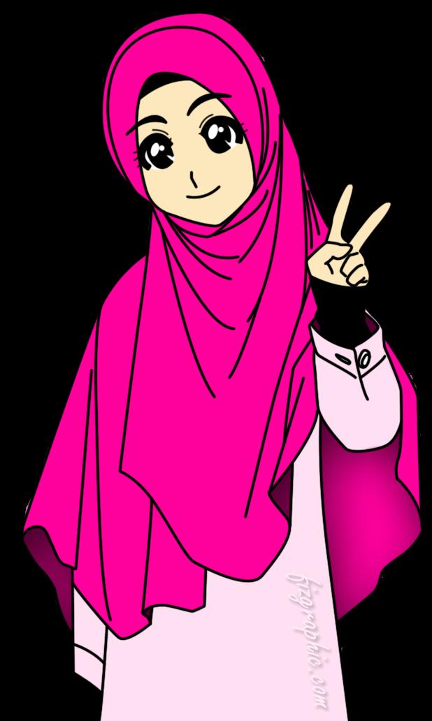 indahnya hidup berilmu: 40 Keistimewaan Wanita - Menurut Islam