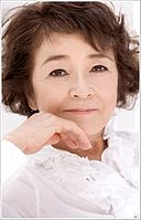 Baisho Chieko