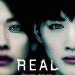 Nonton Real (2013)