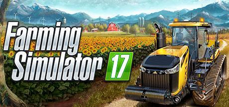 Baixar Steam_api.dll Farming Simulator 2017 Grátis E Como Instalar