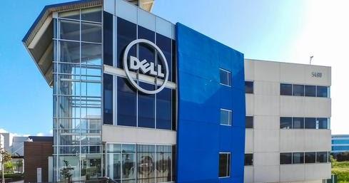 Menguak Sejarah Dell Perusahaan Laptop Yang Terkenal Akan Ketahanannya Sarankeuangan Informasi Keuangan Panduan Asuransi Cara Memulai Usaha Tips Mengatur Keuangan Dan Bisnis Sarankeuangan Com