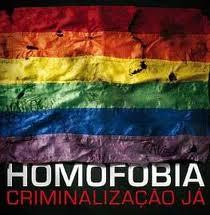 Mate um hétero, não mate um gay.
