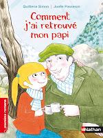 http://lesmercredisdejulie.blogspot.fr/2013/04/comment-jai-retrouve-mon-papi.html