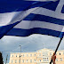 Greek banker: crisis not over with bailout exit