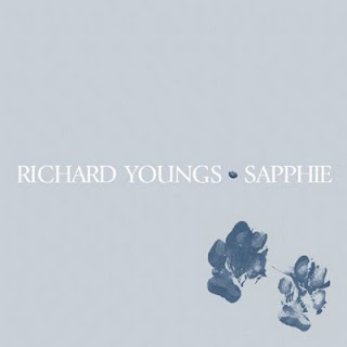 Richard Youngs, Sapphie