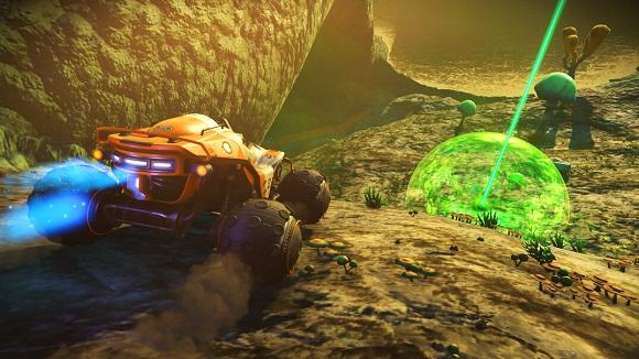 no-mans-sky-the-path-finder-pc-screenshot-www.ovagames.com-5