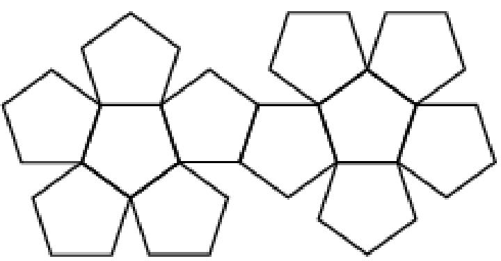 A journey back to basics of Topology!: The Unbreakable