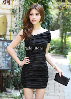 party dress pics for girls, hot dress pics for party
