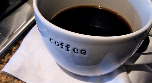 Coffee Can Prevent Parkinson's and Alzheimer's