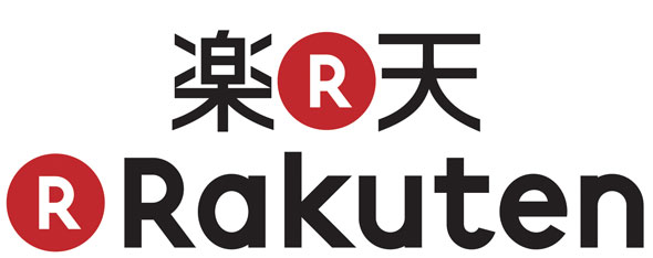 就職活動終わり I M Officially A Future Rakuten Employee Vikingess Voyages