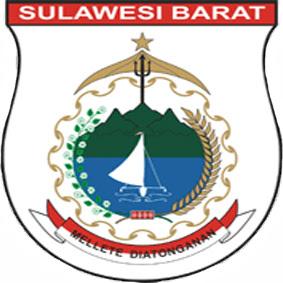 Alamat Kantor Disnaker Di Seluruh Provinsi Sulawesi Barat