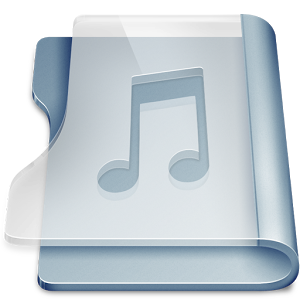 Music Folder Player Paid v1.4.9 Download Apk Version