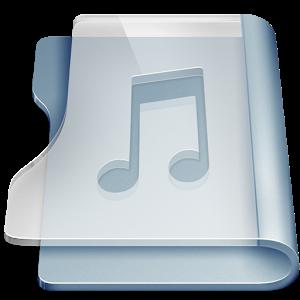 Music Folder Player Paid v1.4.9 Download Apk Version