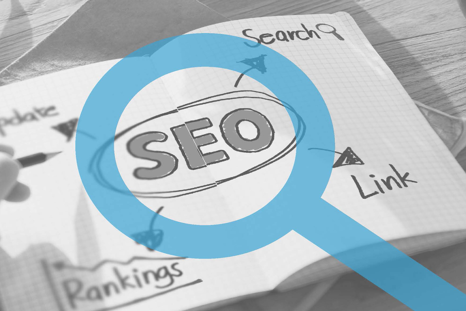 Image result for Things that you need to know before choosing SEO package