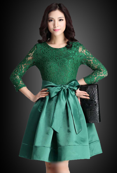 15 Kebaya Dress untuk Pesta Terbaru 2020 2020 gebeet com
