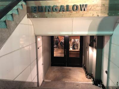 Bungalow 寺町店