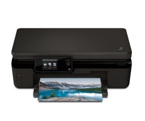 hp-deskjet-ink-advantage-5520-printer