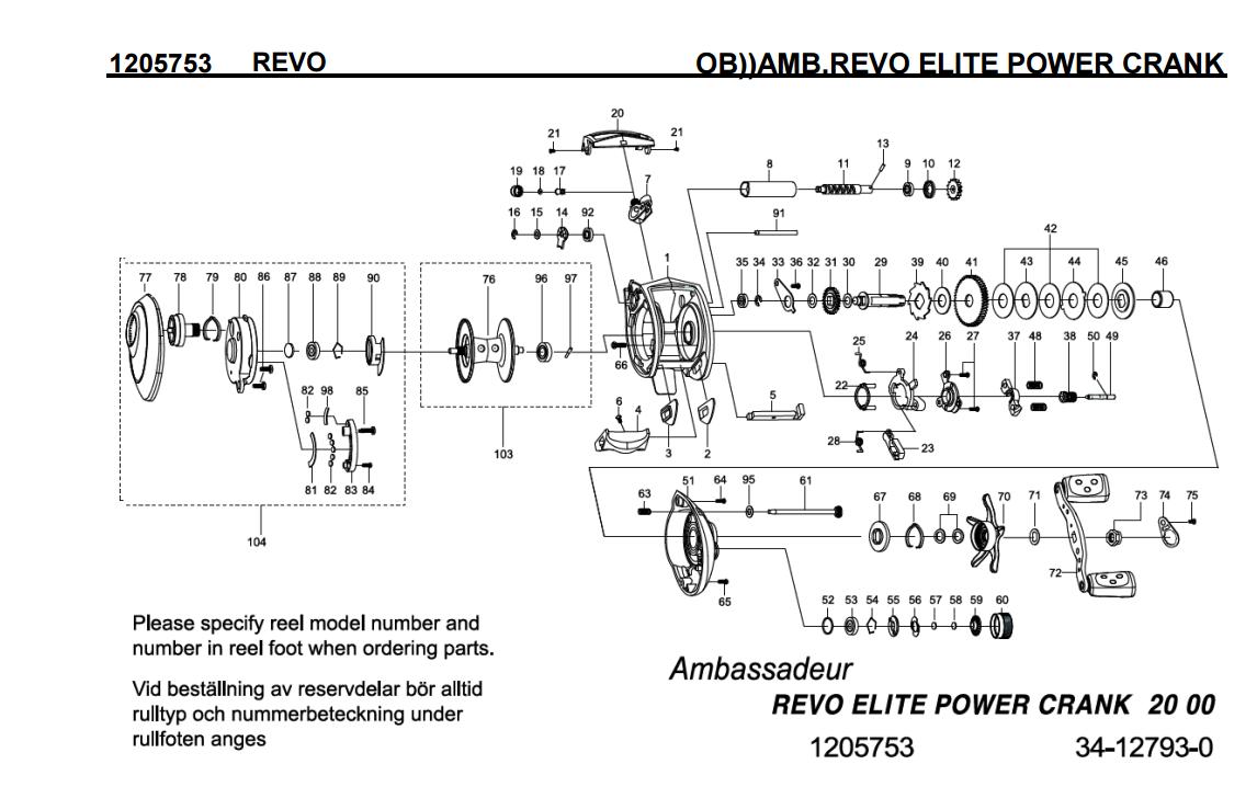 WRG-9423] Crank Schematic on