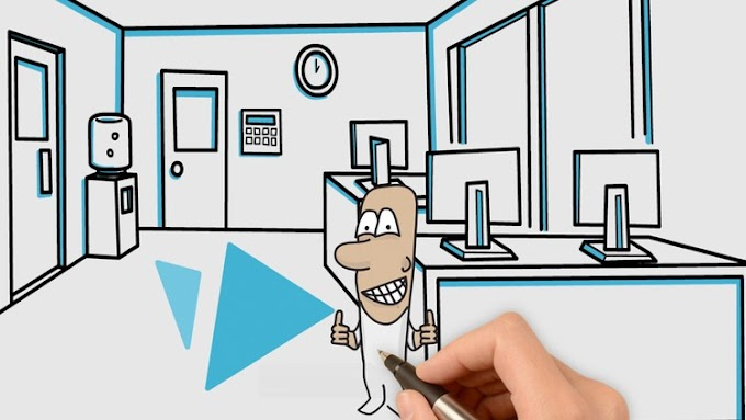 VideoScribe Course - Boost Marketing & Drive Sales using Animation - Udemy Free Course With UDEMY Coupon Code