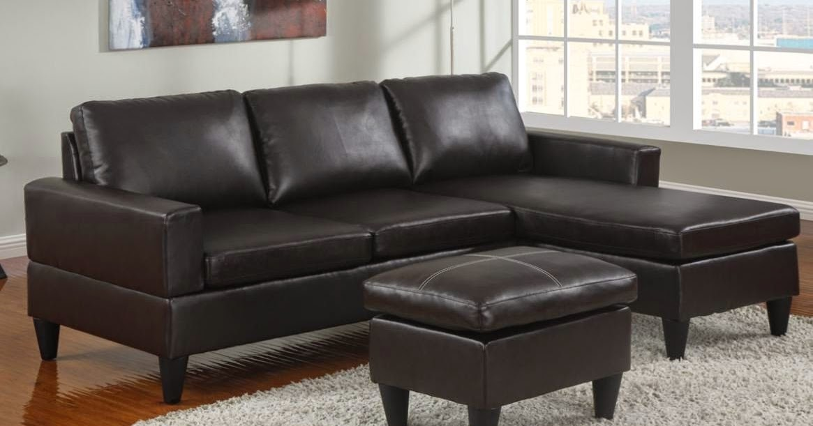 Apartment sofa apartment sofa with chaise for Apartment size chaise lounge