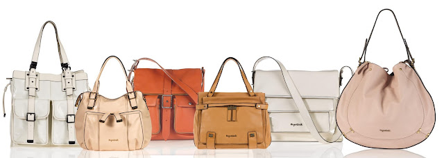 Rebecca, Lily, Ava, changing bags, diaper bags, pockets, compartments, luxury, leather, bolsos cambiadores, bolsos maternales.